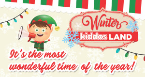 2019 Winter Kiddos Land-Flyer copy