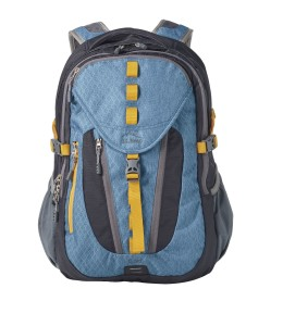 300284 LLBean Quad Pack