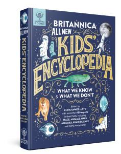3D-Britannica-KIDS