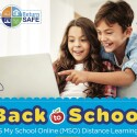 8-9 Back to School M-DCPS