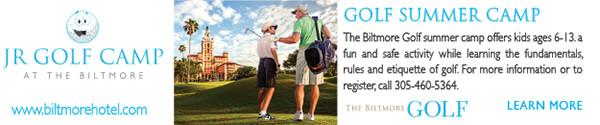 BH_GolfCamp