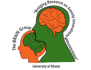 BRAIN_GROUP_LOGO_revised042016