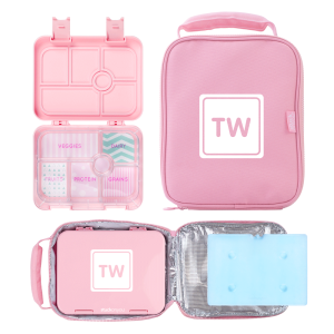 Bento_value_pack_pink