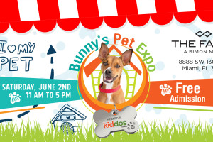 Bunny's-Pet-Expo-EventBrite-Image