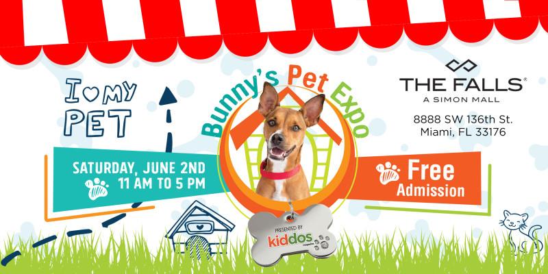 Bunny's-Pet-Expo-EventBrite-Image