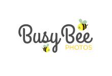 BusyBee Logo