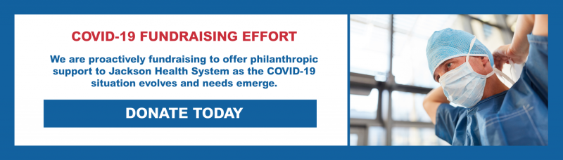 COVID-19-WEBSITE-BANNER-FOR-JHF-2048x585