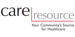 CareResource.Logo.Color