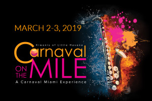 Carnaval-on-the-Mile-2019