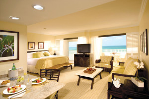 ClubSuite - The Resort at Longboat Key Club