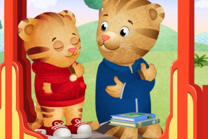 Daniel-Tiger-belly-breathing