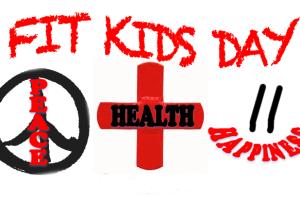 FKD logo GENERAL-2