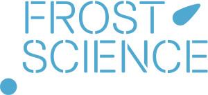 FrostScience306_cs5