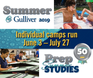 Gulliver Summer-Kiddos Camp-300x250-01[5]