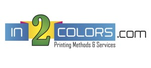In2Colors.com*_Logo