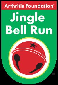 JBR-Logo-color (1)
