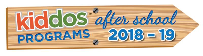 Kiddos After School Programs Logo_2018