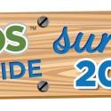 Kiddos Summer Camp Guide Logo_2017