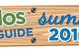 Kiddos Summer Camp Guide Logo_2017
