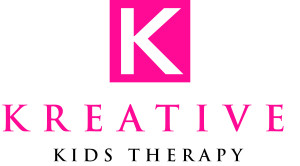 KreativeKidsTherapy_Logo_Centered_4c