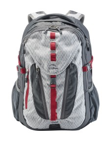 LLBean Quad Pack, 300284, $89.95