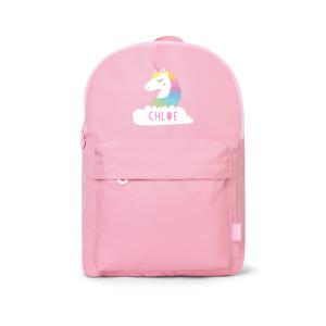 Large-Backpack-Category