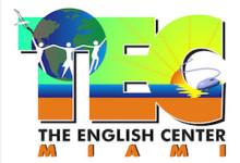 Logo TEC - Colorful-2019
