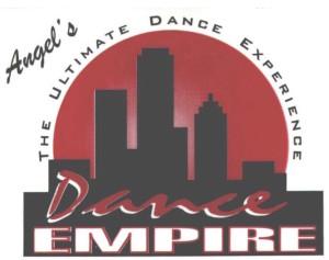 Logo white copy