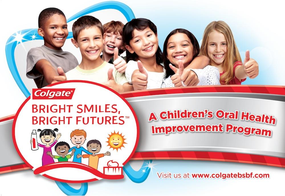 Logo_BSBF_Children_9x6-2