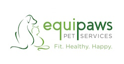 Logo_Equipaws_COLOR-tagline-01 (1)