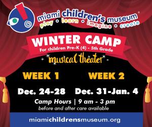 MCM_WinterCamp_2018_Kiddos-2