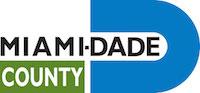 Miami-Dade County_PMS