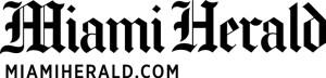 MiamiHerald BLK (14) (1)