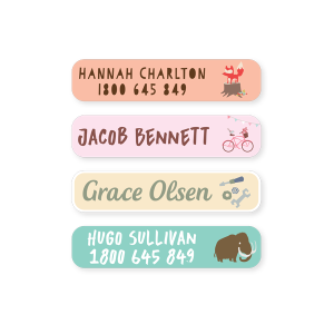 Multi-Use-Labels-Designer-Small