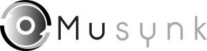 Musynk Logo