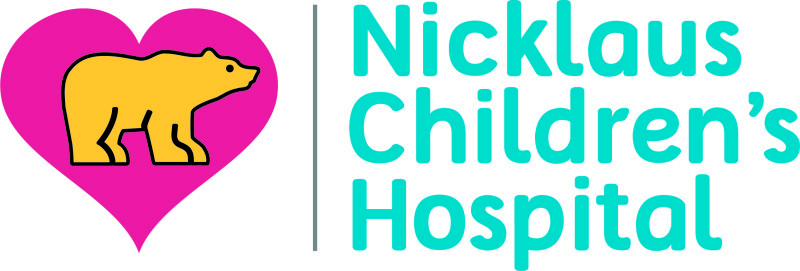 Nicklaus Childrens HOSPITAL-LOGO