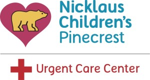 Nicklaus PINECREST Urgent Care Center_CMYK