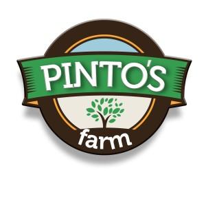 PINTOS-LOGO