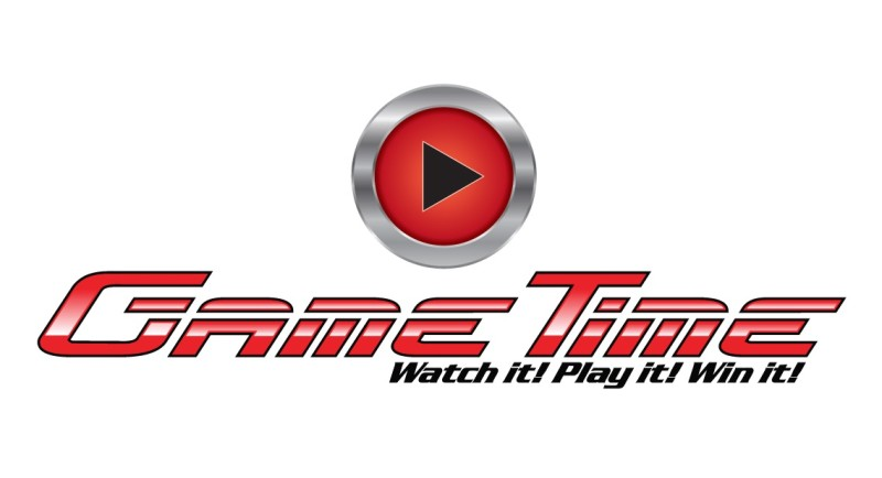 Playbutton-and-Gametime-Logo-tag-stroke-color