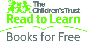 Read to Learn For Free logo