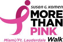 SGK MTP Walk logo 2C+Black Stack Miami-Ft Lauderdale