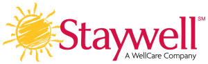 STAYWELL LOGO 2019