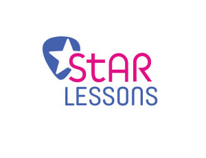 Star Lessons_color
