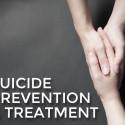 Suicide-PandT