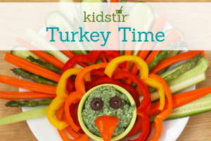 Thanksg Turkey Crudite300dpi