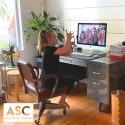 Virtual ASC