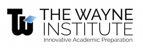 Wayne Institute Logo