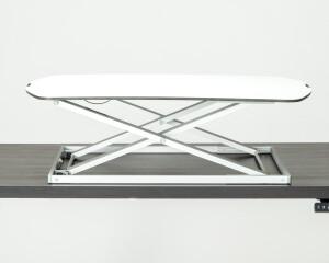 X-Chair-509-Edit
