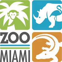 Zoo Miami _Primary_MAIN LOGO