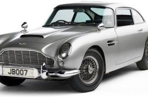 aston-martin-db5-1963-james-bond-car1-2